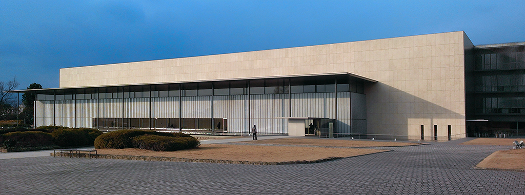 museo-nacional_edificio-nuevo