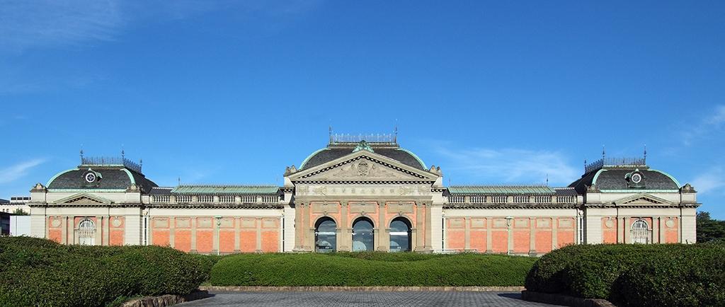 museo-nacional_edificio